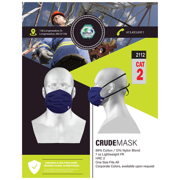 Resource Library – Pandemic Solutions 2