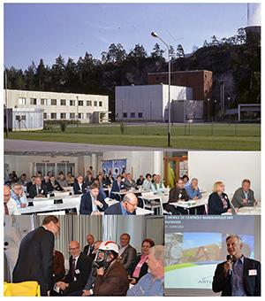 12th Annual EU Workshop Hosts Record Attendance