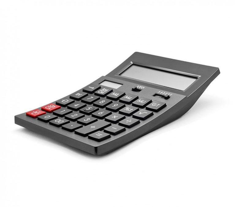 ProTech One vs. Disposables Calculator